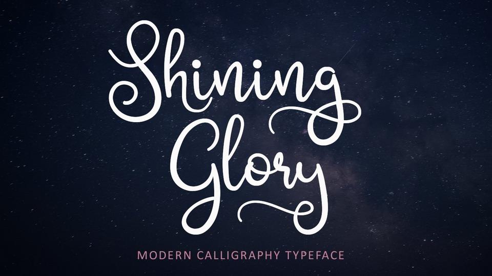 shining_glory