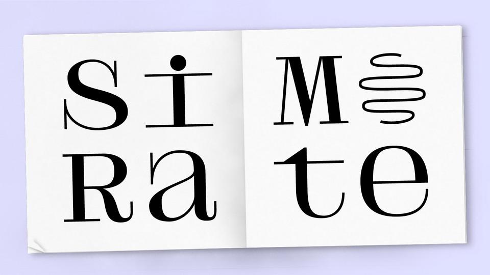 solide_mirage-3