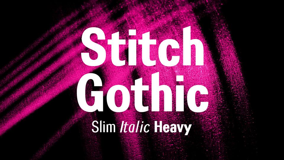 stitch_gothic