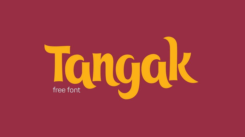 tangak