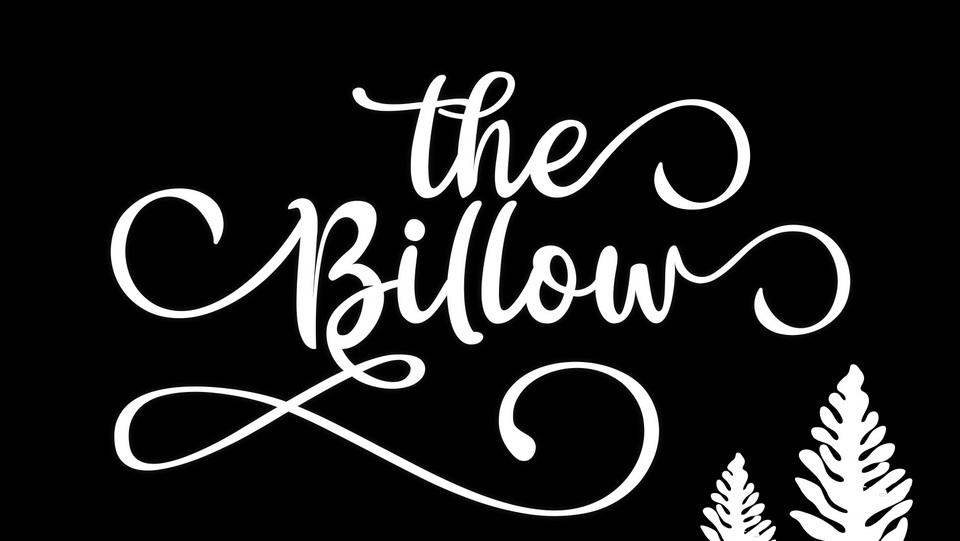 the_billow