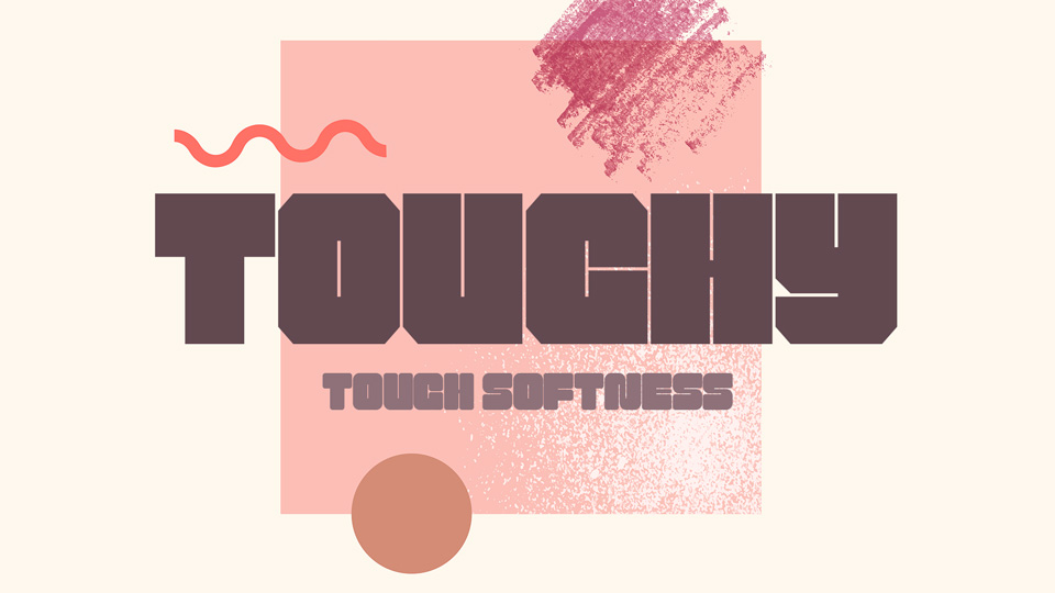 toughy