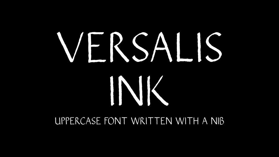 versalis_ink