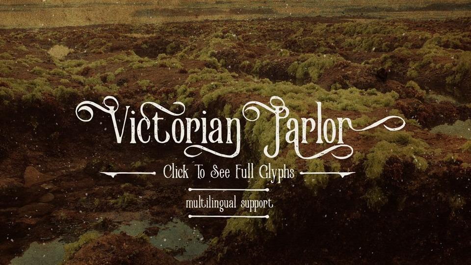 victorian_parlor
