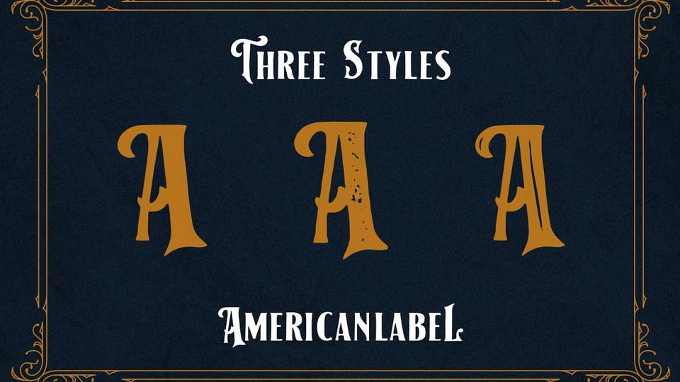 american_label-1