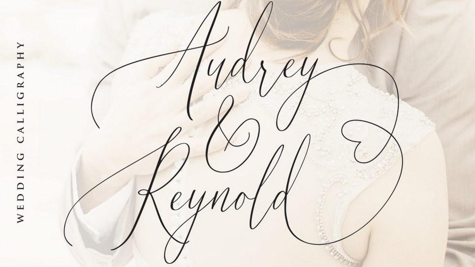 audrey_reynold