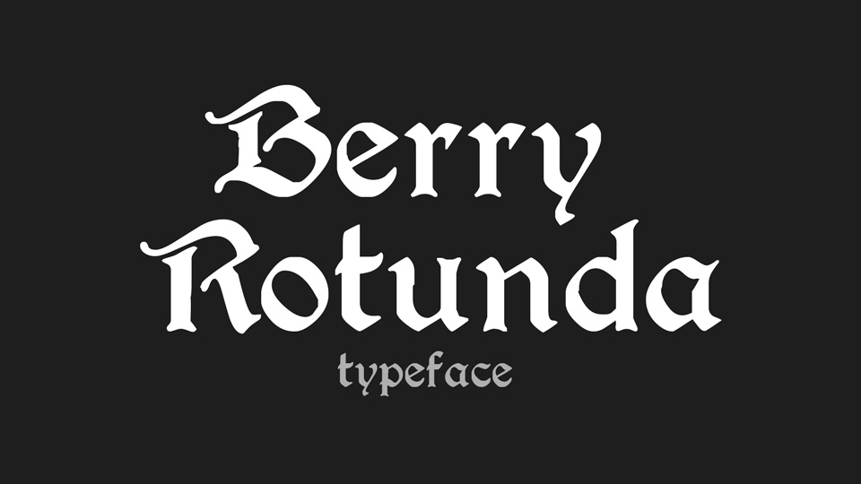 berry_rotunda