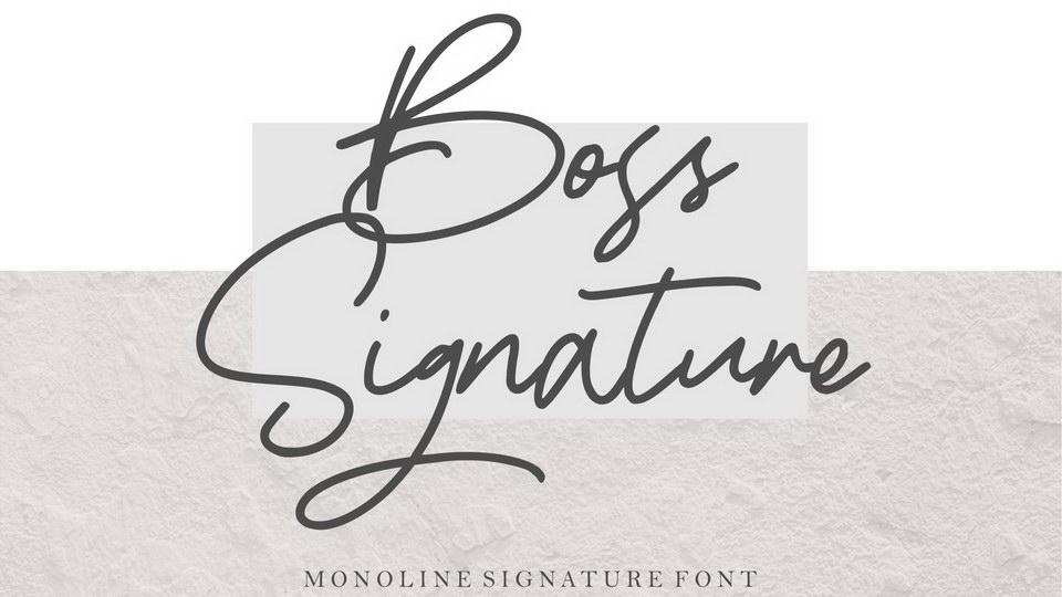 boss_signature