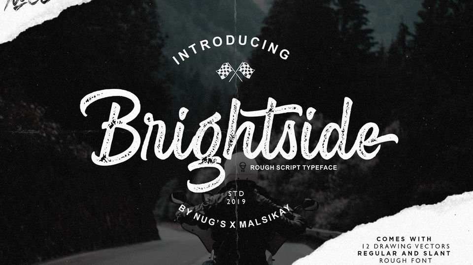 brightside_brush