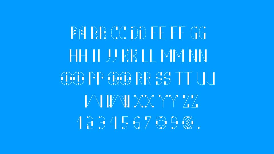compute-1
