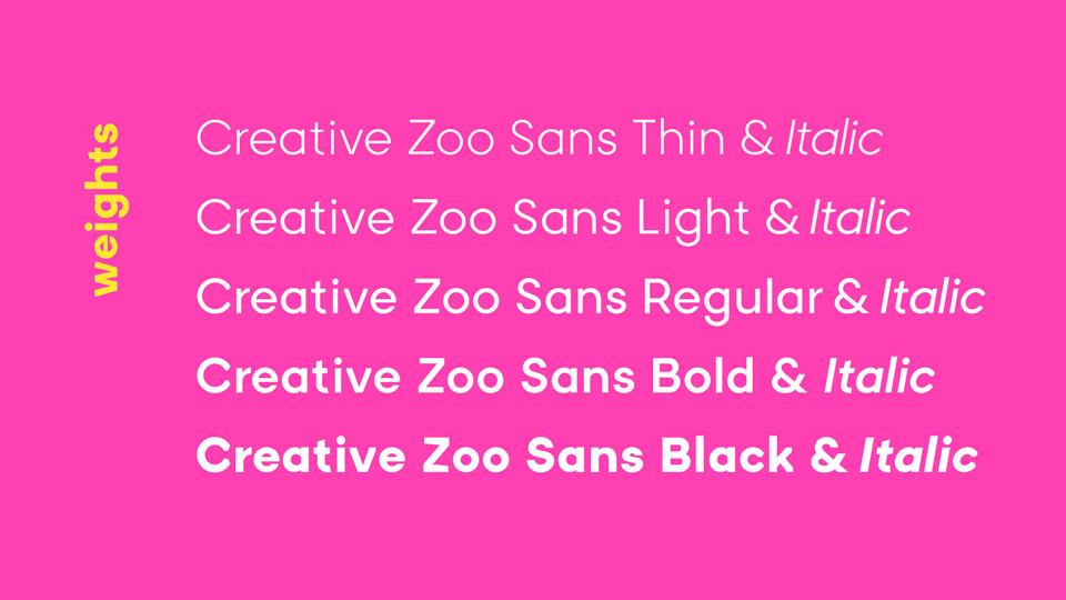 creative_zoo-1