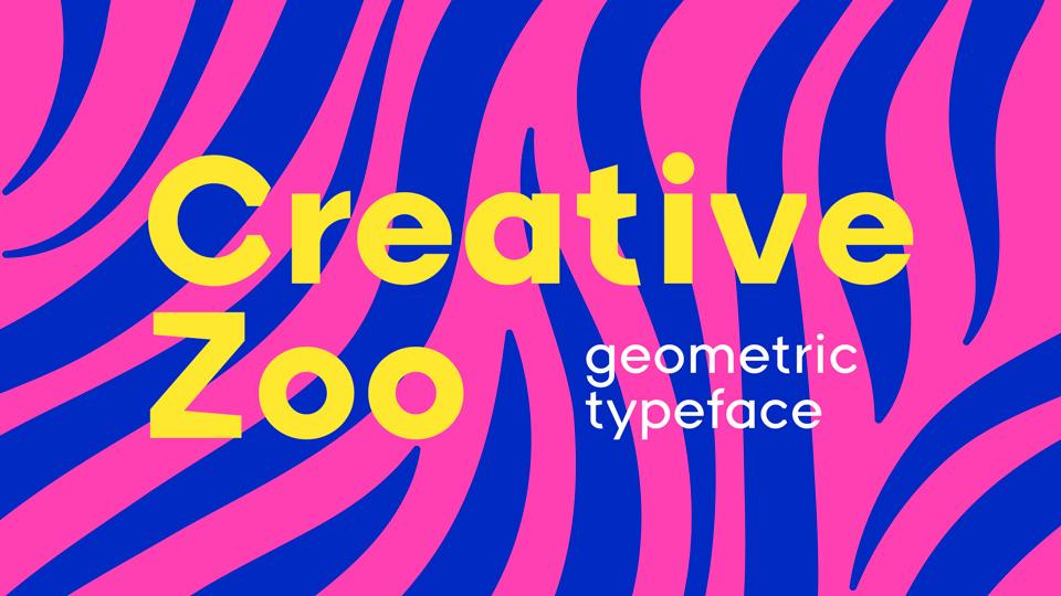 creative_zoo