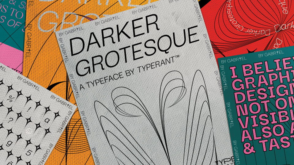 darker_grotesque