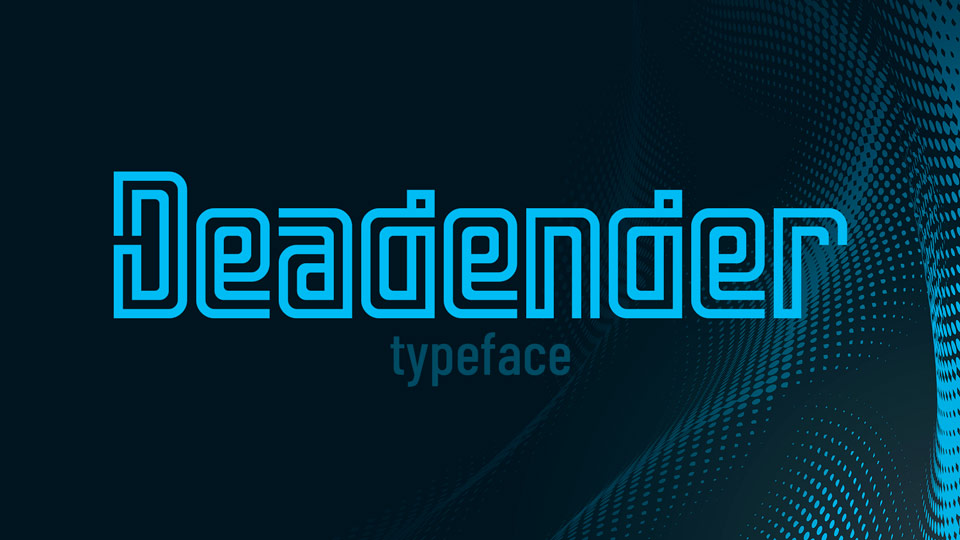 deadender