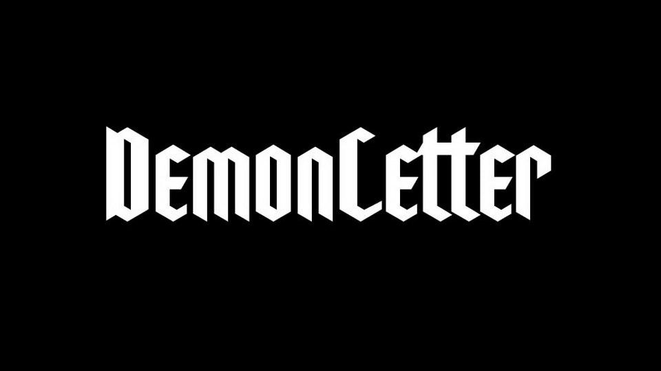 demon_letter