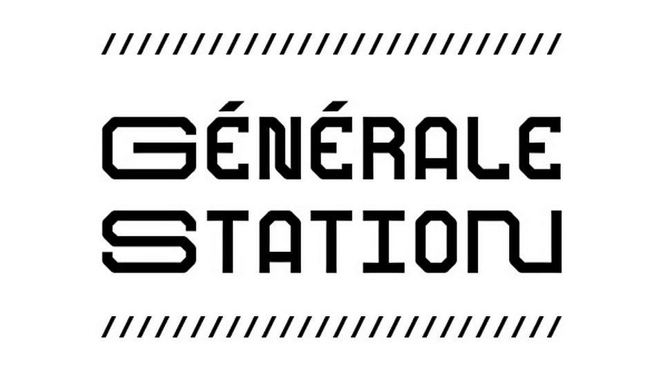 generale_station