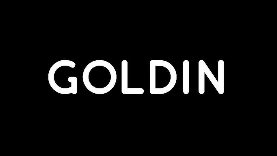 goldin