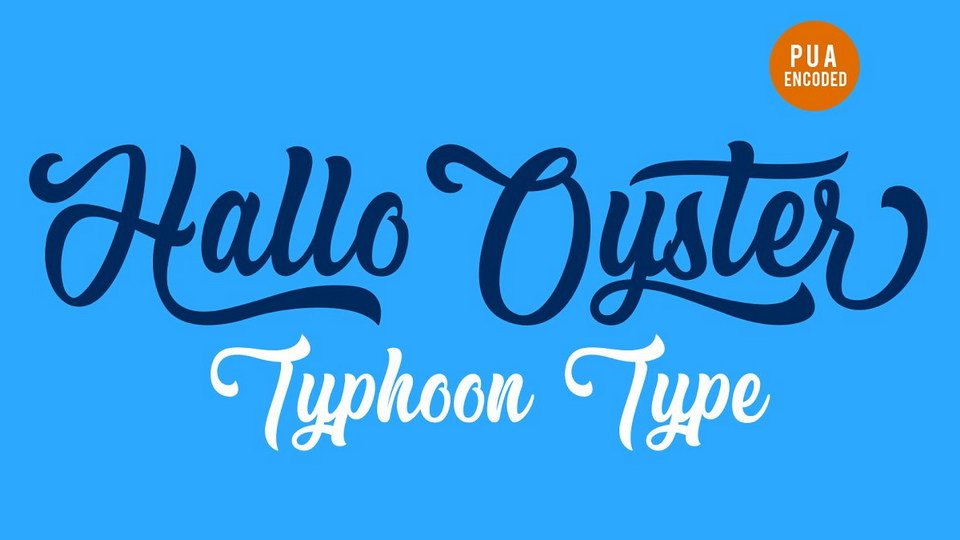 hallo_oyster