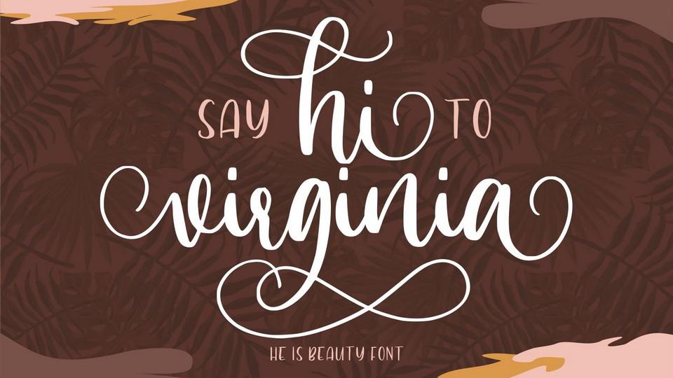 hi_virginia