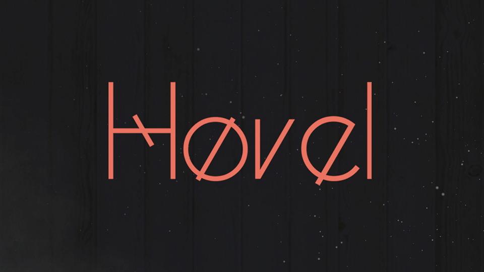 hovel