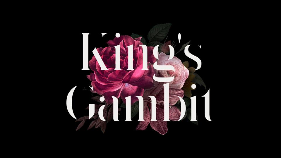 kings_gambit