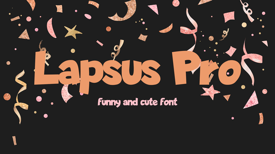 Free Greek Fonts › Fontesk
