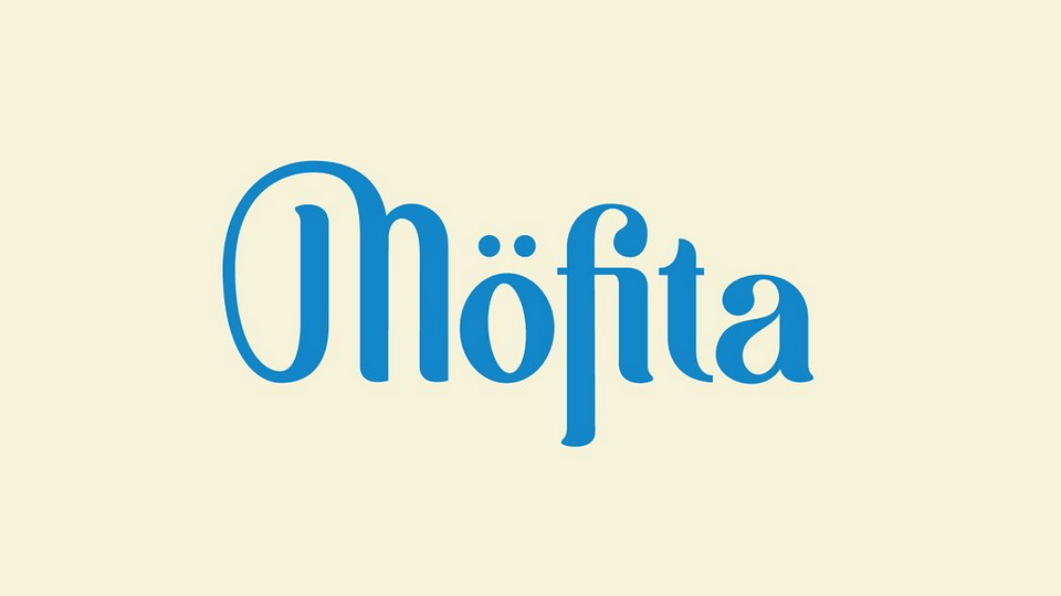mofita