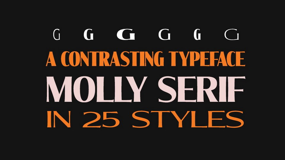 molly_serif-1