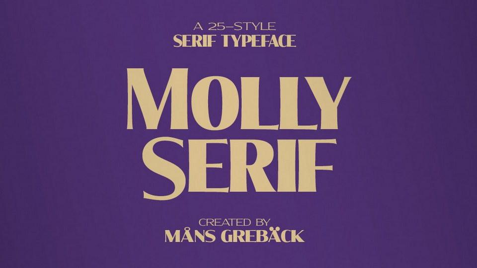 molly_serif