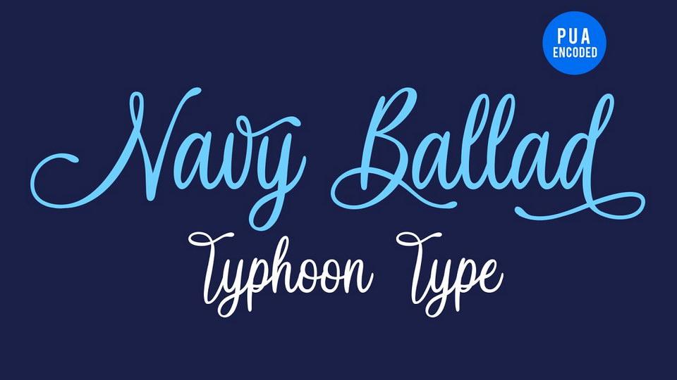 navy_ballad