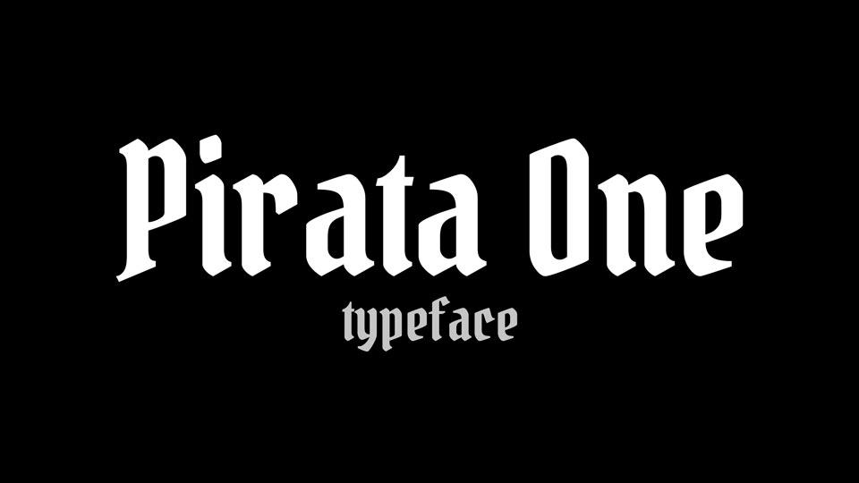 pirata_one