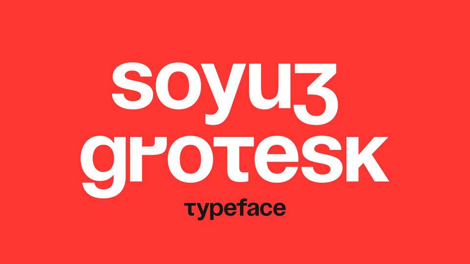 soyuz_grotesk