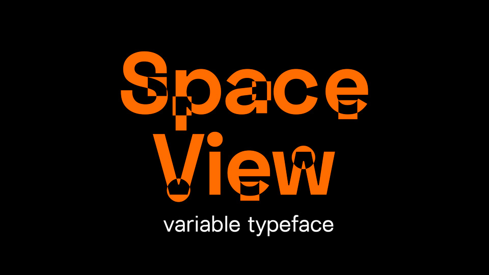 space_view