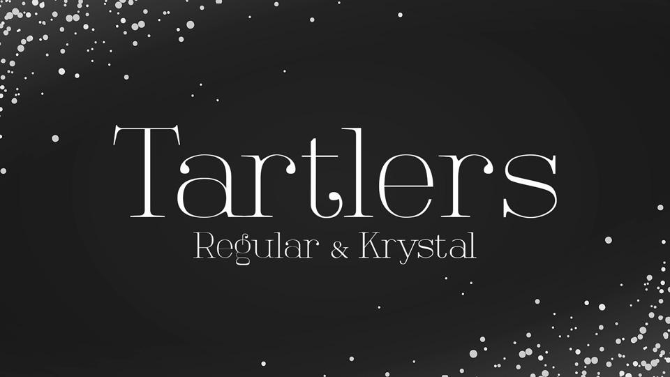 tartlers