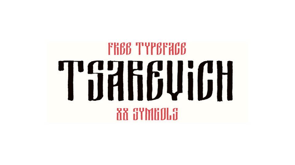 tsarevich_old