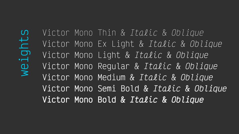 victor_mono-1