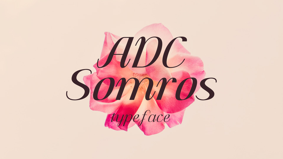 adc_somros-1