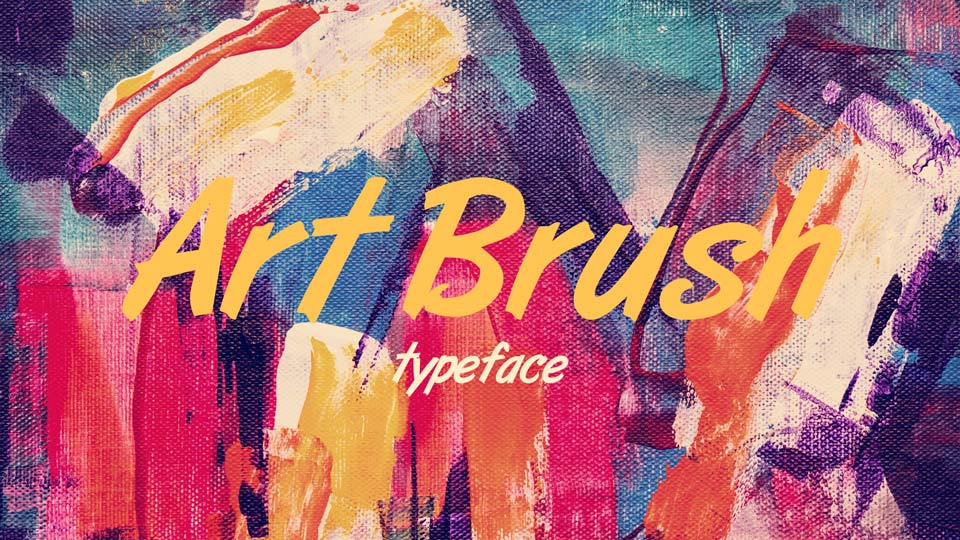 art_brush