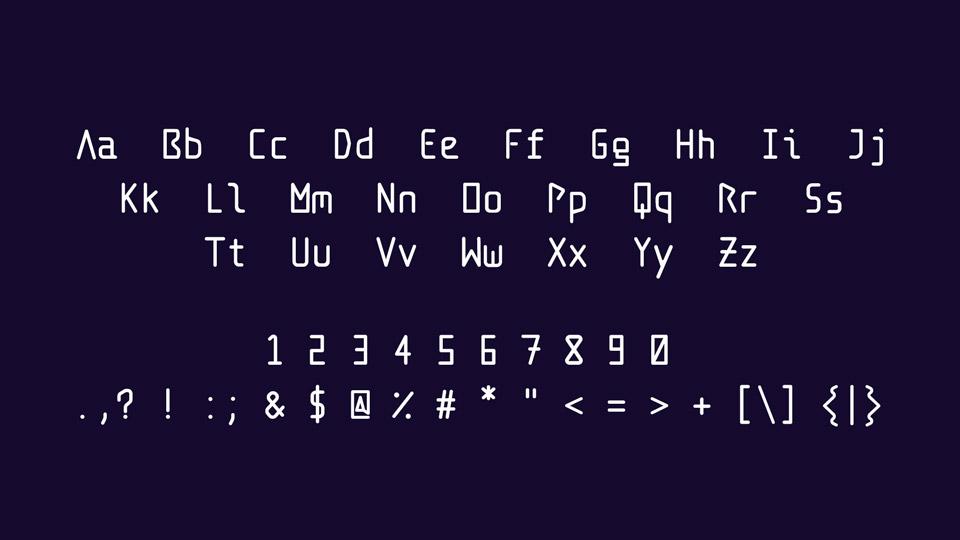 astral_mono-1