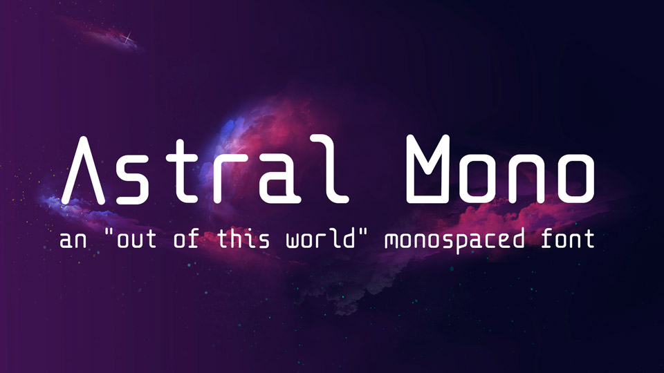 astral_mono