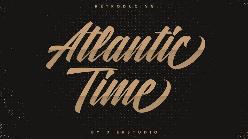 atlantic_time