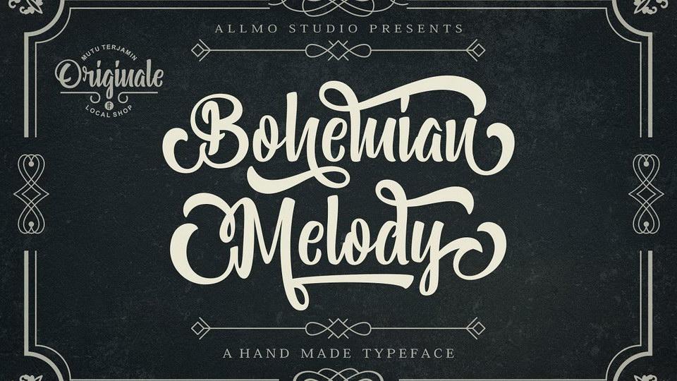 bohemian_melody