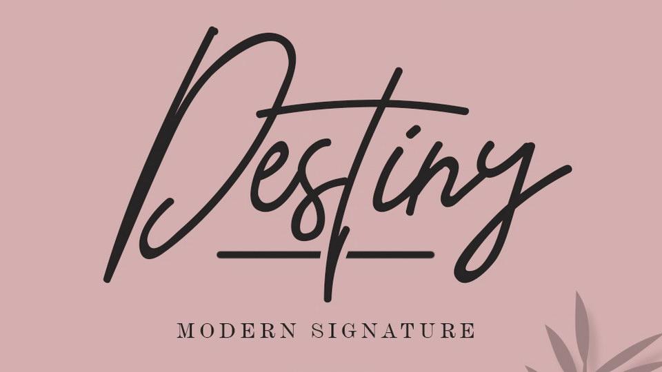 destiny_script