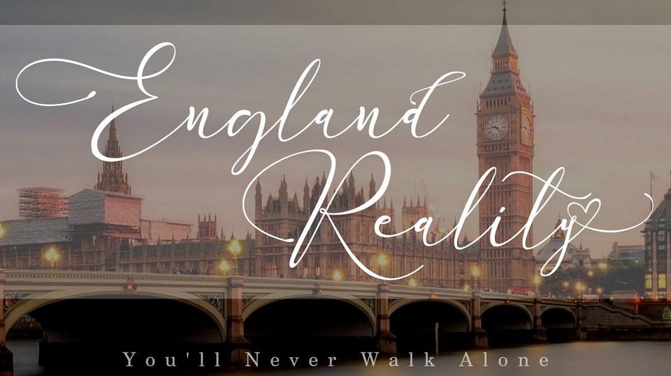 england_reality