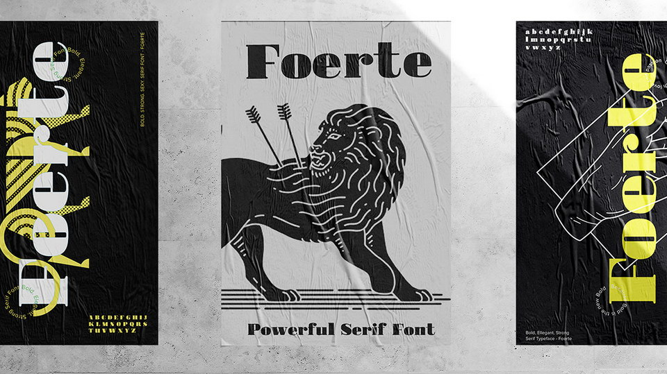 foerte-2