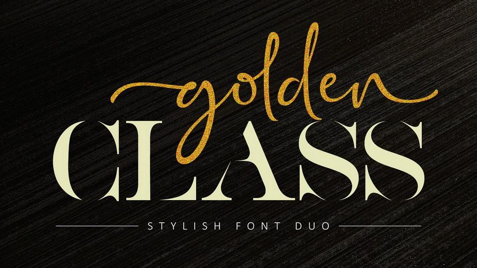 golden_class