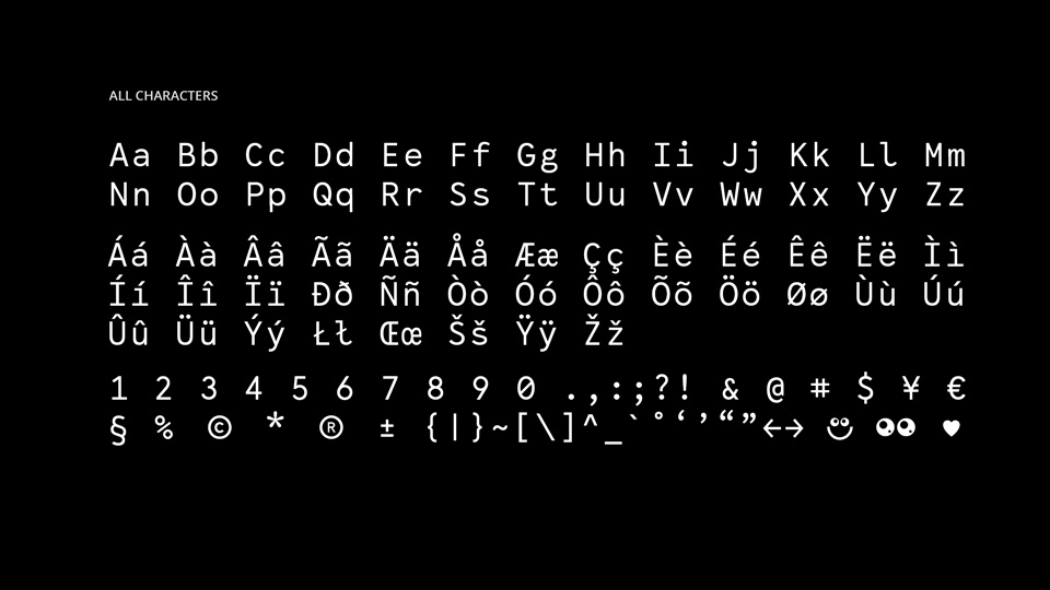 lab_mono-1