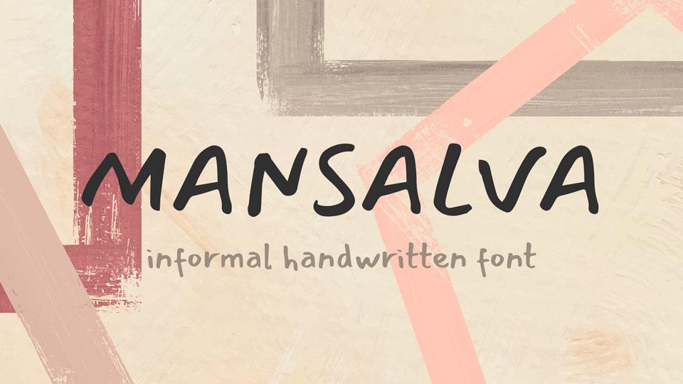 mansalva-3