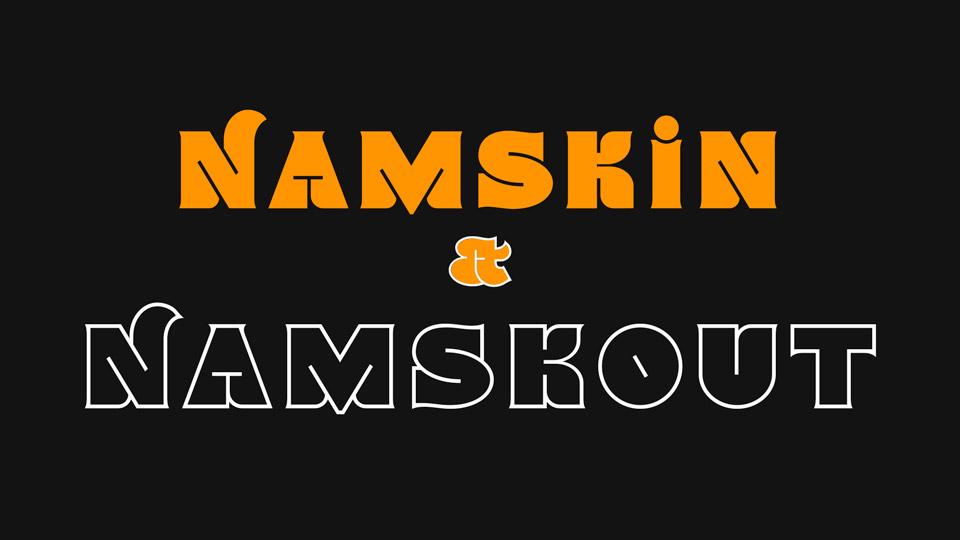 namskin-1
