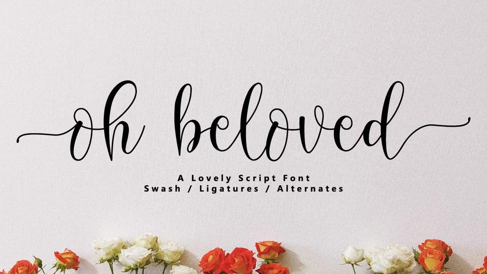 oh_beloved